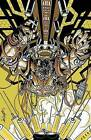 Death of Wolverine: The Weapon x Program by Charles Soule (Paperback, 2015)