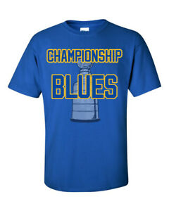 Championship-Blues-Graphic-T-Shirt-St-Louis-Blues-2019-NHL-Stanley-Cup