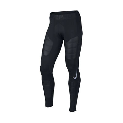 Nike Pro AeroLoft Men's Hyperwarm Training Tights