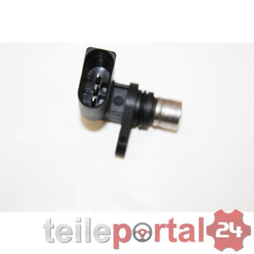Nockenwellenposition Sensor