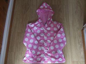 girls-Tu-jacket-age-3-4-years