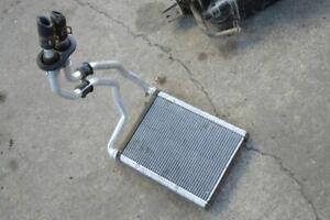 HVAC Heater Core fits 2004-2009 Lexus RX330 RX350 RX400h Spectra 98051