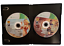 thumbnail 105 - Microsoft Xbox 360 Video Games Disc Only Huge Selection You Choose Tested Works
