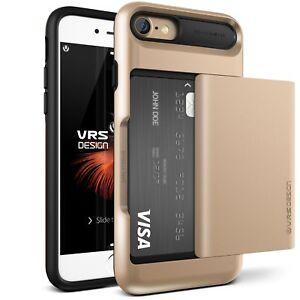 VRS-Design-Apple-iPhone-7-TPU-Back-Case-Cover-Housse-de-Protection-Stand-Fonction-etui