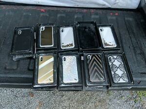 Kendall & Kylie Cell Phone Cases. Various Selections For iPhone. 1 each purchase