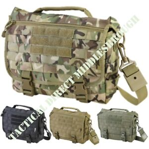 Black 28 Litre Small Assault BTP NEW Rucksack Black MTP Multicam Camping Airsoft
