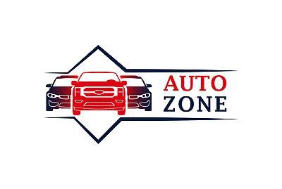 Autozone Calgary
