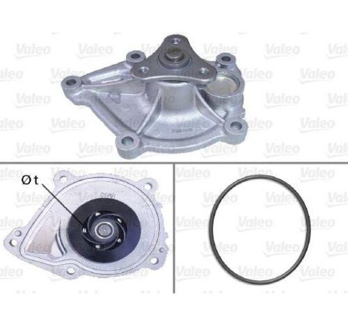VALEO Water Pump 506914