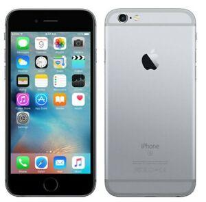 Apple-iPhone-6s-Plus-64GB-Space-Gray-LTE-CDMA-GSM-Unlocked