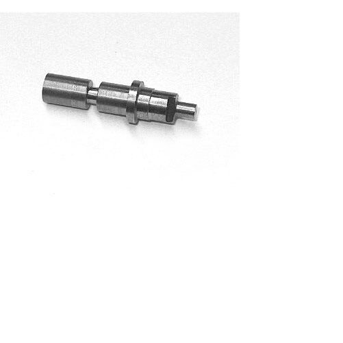 Forklift parts accessories heavy equipment parts accs 12003493 release pin for bishamon bs 55 hydraulic unit fandeluxe Choice Image