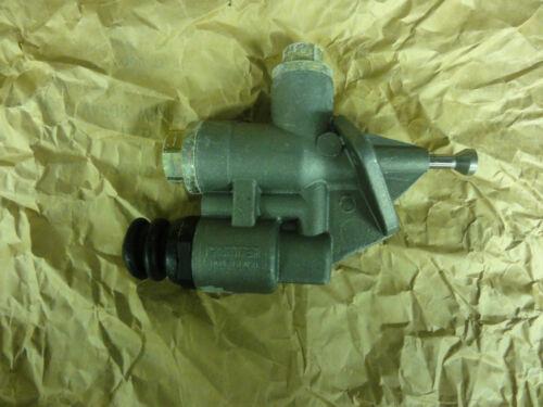 Cummins 3932225 Fuel Transfer Pump