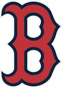 Boston-Red-Sox-MLB-redsox-Vinyl-Decal-You-Choose-Size-2-034-38-034
