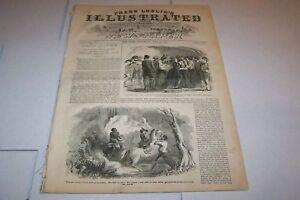 MAY-16-1857-FRANK-LESLIES-ILLUSTRATED