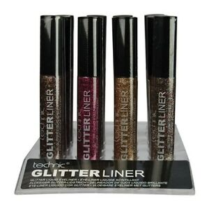 Technic-Paillettes-Liner-Paillettes-Eyeliner-Liquide-11ml