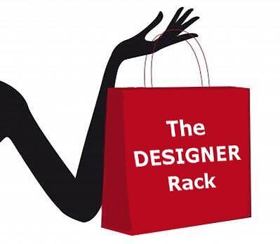 thedesignerrack
