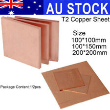 Multi sizes available Phosphor Bronze Sheet Roll Plate 0.3//0.4//0.5//0.6//0.5mm