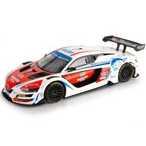 Scalextric-A10224-Renault-Sport-RS01-Monlau-SCX-Slot-Car-1-32