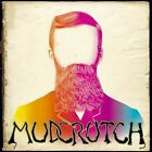 Mudcrutch [Bonus CD] by Mudcrutch (Vinyl, Apr-2008, Reprise)