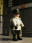 PLAYMOBIL CUSTOM STAR WARS DIRECTOR KRENNIC (ROGUE ONE) REF-0047 BIS