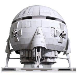 A-Space-Odyssey-Aries-1B-Moon-Bus-Shuttle-Handcraft-Paper-Model-Kit-J-uuJCAU