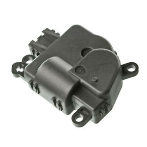 1x-Heater-Air-Blend-Door-Actuator-for-Ford-Freestyle-2005-2009-604-267