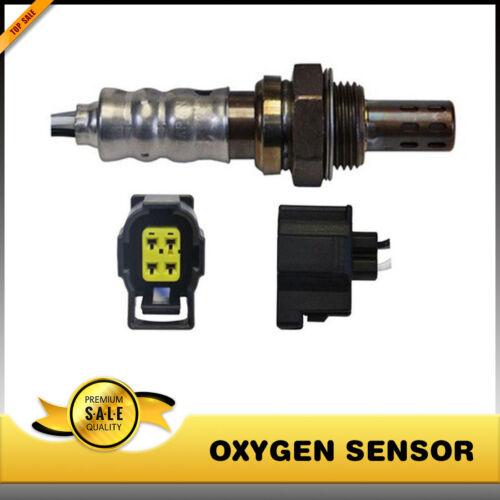 1X Denso Oxygen Sensor Downstream Right Fit 2005-2006 300 5.7L