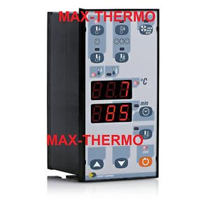 EVCO blast chiller controller EVERY CONTROL type EK825AP7 POWER 230V