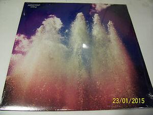 Airstrip-Willing-Vinyl-LP-2013