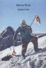 Broad Peak by Richard Sale (Paperback, 2005)