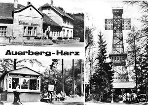 AK-Stolberg-Harz-Auerberg-drei-Abb-1975