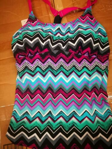 Wholesale Lot New with Tag Womens Clothing Dresses Sweater Coat Top 20 40 50 500