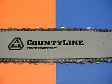 """BAR & CHAIN 16"""" FOR STIHL CHAINSAW  MS240 MS270 MS280 MS271 MS291"""