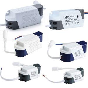 Corrente-Costante-DRIVER-PER-FARETTO-LED-1-3W-4-7W-8-12W-12-18W-18-24-25W-300mA