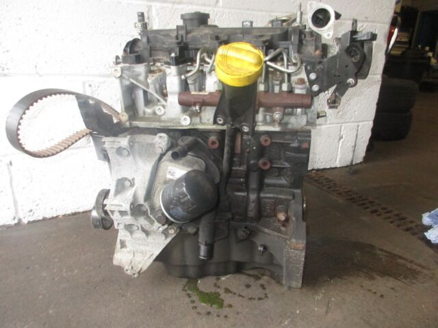 Bestseller  Renault K9k 15 Dci Engine Manual