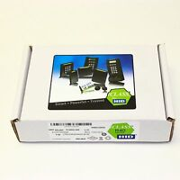 Hid, P 6120cgn0000 Model R-640x-300 Wall Switch Smart Card Reader New-1