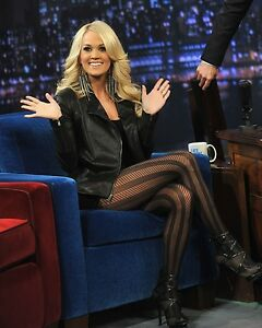 Carrie-Underwood-8x10-Beautiful-Photo-19