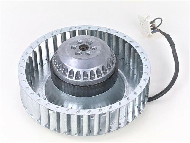 Original AEG Gebläsemotor 1125422004  Lüftermotor Lüfter Gebläse für Trockner