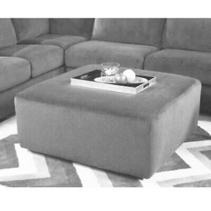 Details About New Large Cloud Footstoolcoffee Table