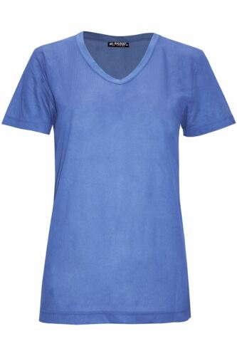 Tournez vos soucis en prières Femmes T-shirt//Débardeur s416f