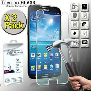 2-Pack-Tempered-Glass-Screen-Protector-For-Samsung-Galaxy-Mega-6-3-i9200