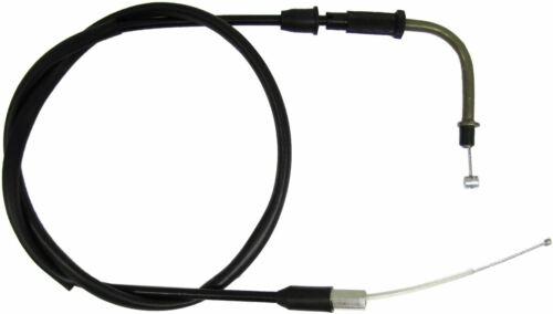 Throttle Cable Pull Yamaha SR 125 Custom 1997-2000