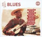 All You Need Is: Blues von Various Artists (2015)