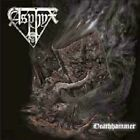 Deathhammer [Bonus Tracks] by Asphyx (Metal) (CD, Feb-2012, Century Media (USA))