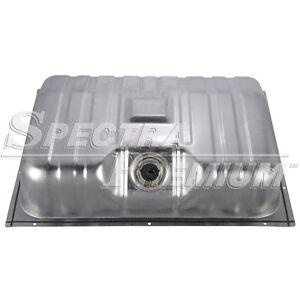 Spectra Premium Fuel Tank /& Components F37B