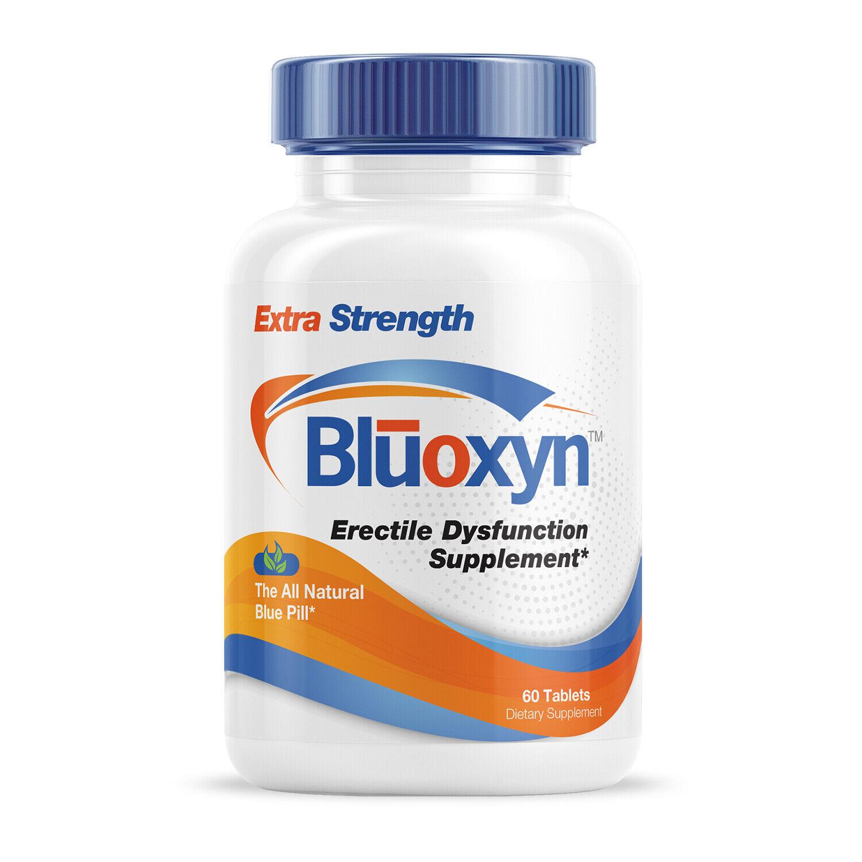 Enhancerx Pills Enhance Rx Male Enhancement Big Strong Erection