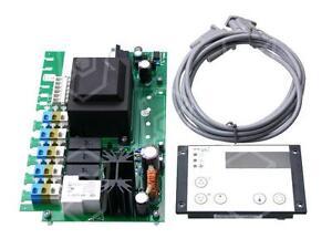 Stork-Tronic-St501-Controllo-per-Dispositivo-di-Raffreddamento-Nordcap-Wk-3