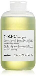 Davines-Momo-Shampoo-250ml-8-45-Oz