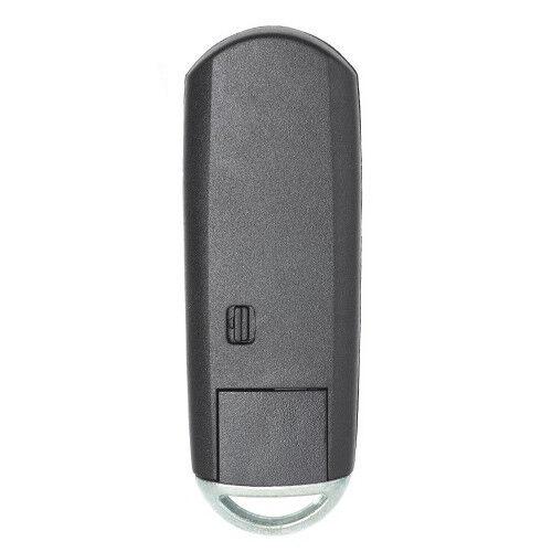 Smart Remote Key Fob 4 Button 315MHz ID49 for 2013-2016 Mazda 3 6 Miata SKE13D01