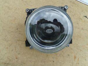 Unimog-437-Scheinwerfer-Bi-Halogen-links-rechts-passend-NOS-Hella-1LL009998-22
