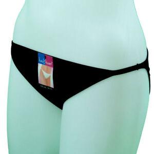 Sebix-Sexy-White-Black-Beige-Blue-Pink-Grey-Cotton-Knickers-Briefs-S-M-M-L-L-XL